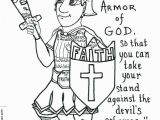 Deborah Bible Coloring Page Ancient israel Coloring Pages Best the Heroes the Bible