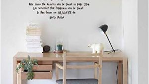 Decal Wall Art Mural Amazon Jeisy Vinyl Wall Decal Quote Stickers Home