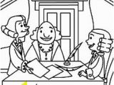 Declaration Of Independence Coloring Page 97 Best Still Bored at 6 to 12 Yrs Images On Pinterest