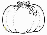 Decorate A Pumpkin Coloring Page 195 Pumpkin Coloring Pages for Kids