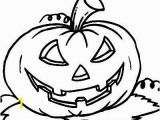 Decorate A Pumpkin Coloring Page Free Halloween Coloring Pages for Kids