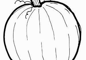 Decorate A Pumpkin Coloring Page Free Pumpkin Coloring Sheet Education October