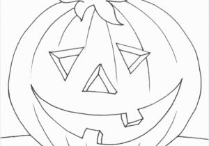 Decorate A Pumpkin Coloring Page Halloween Coloring Page 2 Embroidery Patterns