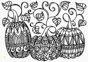 Decorate A Pumpkin Coloring Page How to Draw A Pumpkin Elegant Decorating with Pumpkins Pinterest