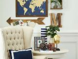 Decorating with Wall Murals 13 Great Hobby Lobby Wall Vase