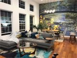 Decorating with Wall Murals 19 Wall Art Ideas Dining Room Kunuzmetals