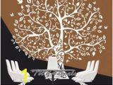 Decorative Wall Decals & Murals 38 Best Baby Nursery Images