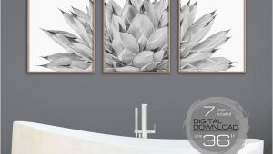 Decorative Wall Murals Prints Bathroom Wall Decor Boho Decor Black and White Wall Art Prints