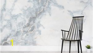 Deep Blue Clouded Marble Wall Mural Deep Blue Clouded Marble Wall Mural Wilson Road