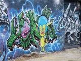 Deep Ellum Wall Murals Admire the Street Art Of Deep Ellum In Dallas Texas