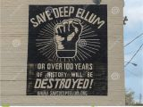 Deep Ellum Wall Murals Save Deep Ellum Wall Art Mural In Deep Ellum Dallas Texas