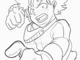 Deku My Hero Academia Coloring Pages Best My Hero Academia Coloring Pages Deku Coloring Pages