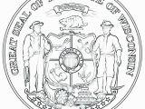 Delaware Flag Coloring Page Delaware Flag Coloring Page Delaware Flag Coloring Page Best