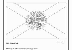 Delaware Flag Coloring Page Delaware State Flag Coloring Page Coloring Pages Coloring Pages