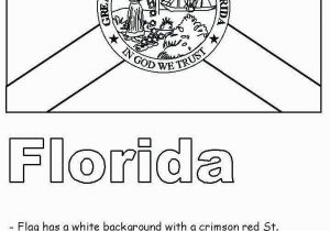 Delaware State Flag Coloring Page 28 Delaware Flag Coloring Page