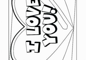 Delaware State Flag Coloring Page Delaware Flag Coloring Page Delaware State Seal Coloring Page