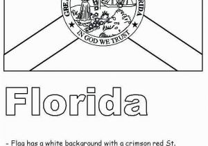 Delaware State Flower Coloring Page Delaware Flag Coloring Page Best Delaware State Symbols Coloring