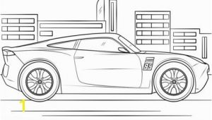 Demolition Derby Car Coloring Pages 13 Luxury Demolition Derby Car Coloring Pages Gallery