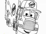 Demolition Derby Car Coloring Pages Car Coloring Pages New Demolition Derby Car Coloring Pages Projects
