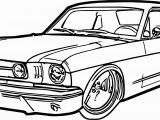 Demolition Derby Car Coloring Pages Demolition Derby Drawing at Getdrawings