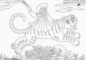 Dental Coloring Pages 26 Dentist Coloring Pages