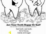 Dental Coloring Pages Activities 53 Best Dental Coloring Pages for Kids Images On Pinterest