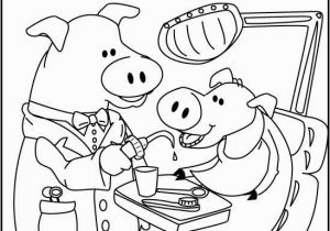 Dental Coloring Pages Activities Dental Coloring Pages 10 S Eco Coloring Page