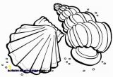 Dental Coloring Pages for toddlers Creative Coloring Pages Printable New tooth Coloring Pages for Kids
