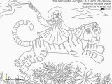 Dental Coloring Pages for toddlers Dental Coloring Pages Dental Coloring Pages Awesome Dental Coloring