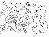 Dental Coloring Pages for toddlers Dental Coloring Pages