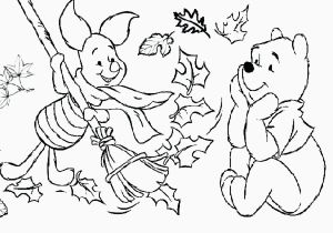Dental Coloring Pages In Coloring Pages Batman Coloring Pages Games New Fall Coloring
