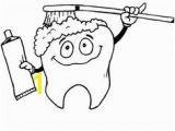Dental Coloring Pages Pdf 53 Best Dental Coloring Pages for Kids Images On Pinterest
