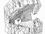 Dental Coloring Pages Pictures 10 toothy Adult Coloring Pages [printable] F the Cusp