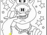 Dental Coloring Pages Pictures Coloring Sheet Of Dental Office Dental Hygiene