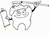 Dental Coloring Pages Pictures Dental Coloring Sheets Free Printable Pages Hygiene Colouring Kids