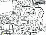 Dental Coloring Pages Pictures Hygiene Coloring Pages Dental Hygiene Colouring Pages Kids Coloring