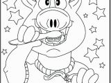 Dental Health Coloring Pages Preschool Dental Coloring Sheets tooth Coloring Page tooth Coloring Pages