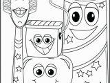 Dental Health Coloring Pages Preschool Dental Health Coloring Pages Free Dental Coloring Pages Dentist