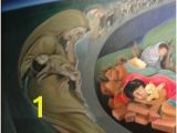 Denver Airport Wall Murals 171 Best D I A Conspiracy 卐 Images