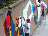 Denver Mural Artist 18 Best Denver Street Art Images