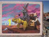 Denver Mural Artist 7 Best Graffiti Art Images