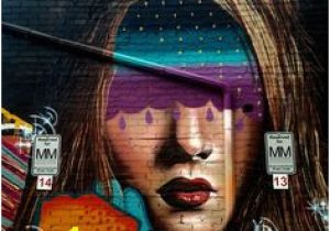 Denver Mural Artist 936 Best Street Art Images