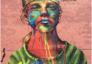 Denver Mural Artist Die 121 Besten Bilder Von Urbane Kunst In 2019