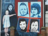 Derry Wall Murals Death Of Innocence Picture Of the Bogside Artists Derry Tripadvisor