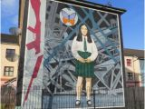 Derry Wall Murals the 10 Best Things to Do In Derry March 2019 with S