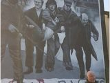 Derry Wall Murals Wall Mural Derry Picture Of Bogside History tours Derry