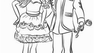 Descendants 3 Coloring Pages Audrey 47 Best Descendants Party Images