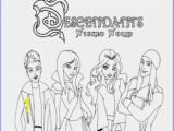 Descendants 3 Mal Coloring Pages All Spider Girl Tag Spider Girl Coloring Pages Descendants