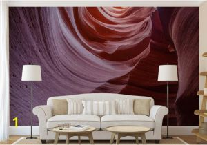 Desert Scene Wall Mural Custom 3d Mural Wallpaper Abstract Desert Tv Background 3d Wall Murals Wallpaper Living Room Wallpapers and Backgrounds Wallpapers and Screensavers