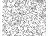 Design Coloring Pages Printable Coloring Sheets for Kindergarten Luxury Coloring Printables 0d – Fun
